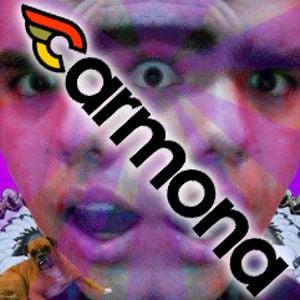 Profile picture for Felipe Carmona