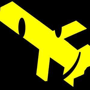Profile picture for xlla
