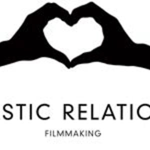 Profile picture for FantasticRelationshipFilmmaking