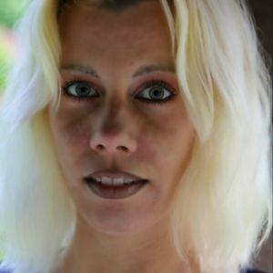 Profile picture for SunShine McWane