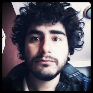 Profile picture for cubicamente