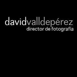 Profile picture for davidvalldeperez (a.e.c)