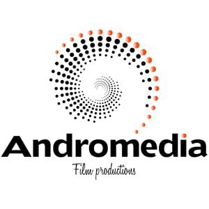 Profile picture for Andromedia Film Productions