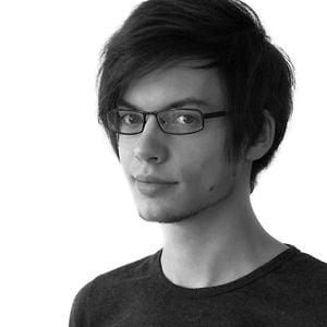 Profile picture for Karsten Schuhl