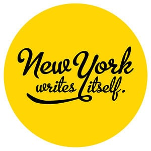 Profile picture for NewYorkWritesItself