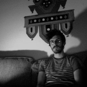 Profile picture for Willard Duffin