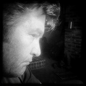 Profile picture for Martin Goodsmith