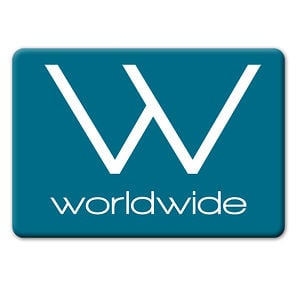 Profile picture for Woodcrest Worldwide