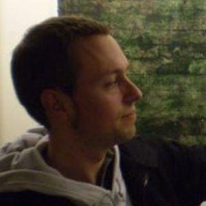 Profile picture for Bert Balcaen