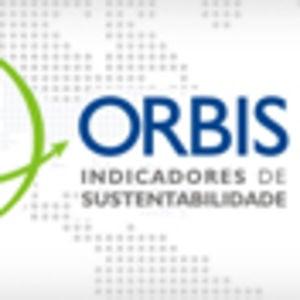 Profile picture for O_ORBIS