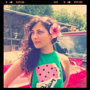 Profile picture for Joa Rodriguez