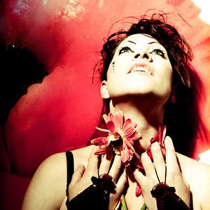 Profile picture for Amanda Palmer