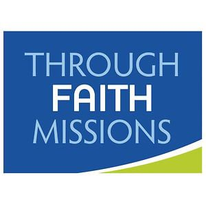 Profile picture for Through Faith Missions