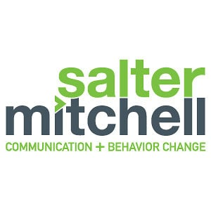 Profile picture for Salter Mitchell