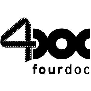Profile picture for four doc