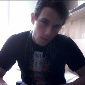 Profile picture for Marc CORSO