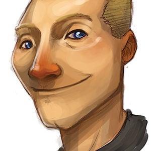 Profile picture for Scott Lowe