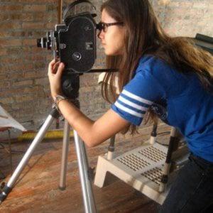 Profile picture for Ariel Guernica