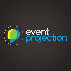 Profile picture for event projection