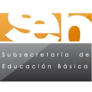 Profile picture for Subsecretaría de Educación Bá