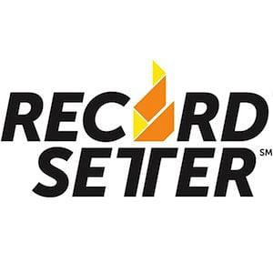 Profile picture for RecordSetter