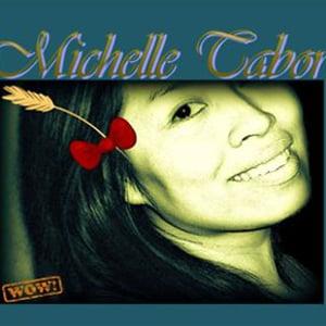 Profile picture for michelle tabor