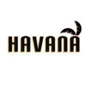 Profile picture for Havana Chicago