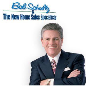 Profile picture for Bob Schultz - New Home Sales