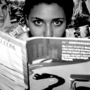 Profile picture for yossera Bouchtia