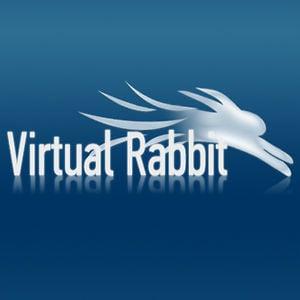 Profile picture for Virtual Rabbit