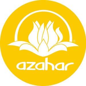 Profile picture for Azahar Coffee