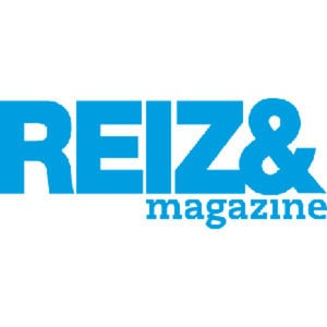 Profile picture for REIZEN Magazine