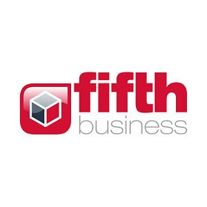 Profile picture for The Fifth Business