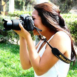Profile picture for Johanna Lazo
