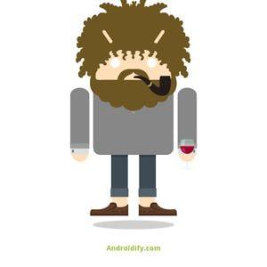 Profile picture for Brian Burnette