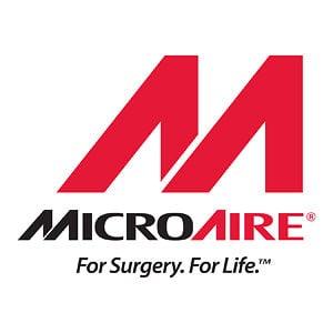 Profile picture for MicroAire