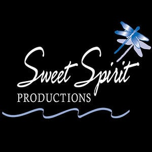 Profile picture for Sweet Spirit Productions