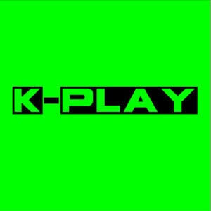 Profile picture for k play