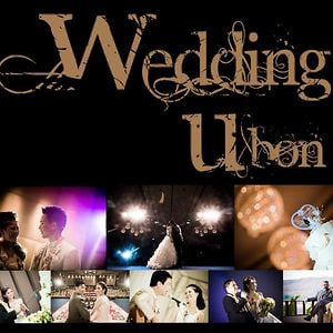 Profile picture for Wedding Ubon