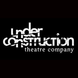 Profile picture for UnderConstruction Theatre