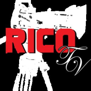 Profile picture for Rico TV