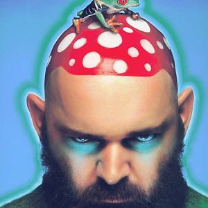 Profile picture for Walter Van Beirendonck