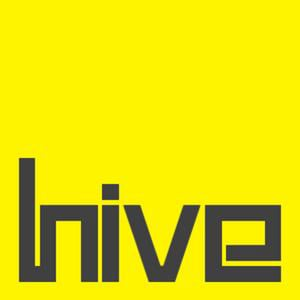 Profile picture for HIVE Staging