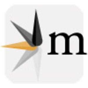 Profile picture for mettdesign