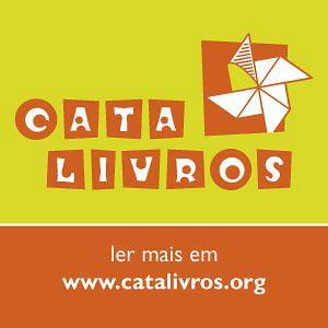 Profile picture for Cata Livros