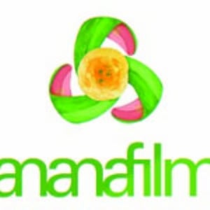 Profile picture for Bananafilms