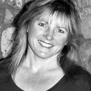 Profile picture for Michelle Bauer Carpenter