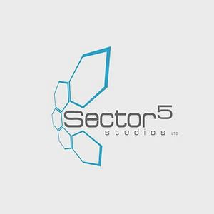 Profile picture for Sector5 Studios