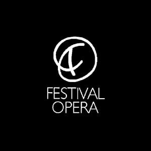 Profile picture for Festival Opera