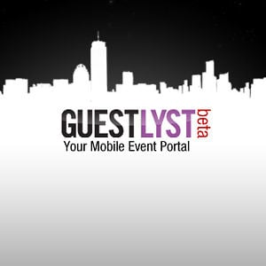 Profile picture for Guestlyst
